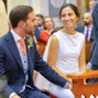 La boda de Paula Rielo y Mestre Fotògrafs 13