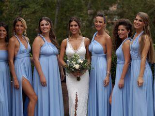 LaBóbila weddingfilms 2