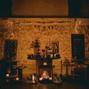 La boda de Maria Del Carmen Fernandez Rodriguez y Restaurante El Poblet 14