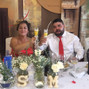 La boda de Maria Perez y Hotel Barreiro 3