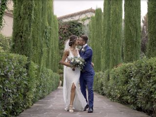 LaBóbila weddingfilms 3