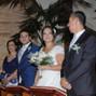 La boda de Jessica G. y Vivir en Fotos 37