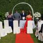 La boda de Maria Perez y Hotel Barreiro 4