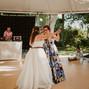 La boda de Blanca y Love&Shots 12