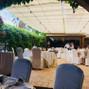 La boda de Tamara y Fèlix Catering 9