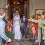 La boda de Paula Rielo y Mestre Fotògrafs 15