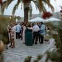 La boda de Vanessa Moreno Marquez y Cortijo Huerta Dorotea 4