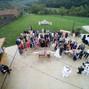 La boda de Ariadna Puig y Masía Piguillem 6