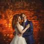La boda de Cristina y Jenviva 16