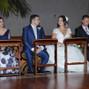 La boda de Jessica G. y Vivir en Fotos 39