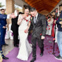 La boda de Sandra Risco y San Patricio 6