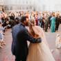 La boda de Lidia B. y Alejandro Reula Fotografía 19