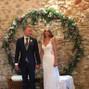 La boda de Aranzazu y Moli Nou 20