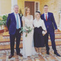 La boda de Garrido Noelia y Rosa María Criado 6