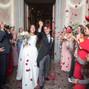 La boda de Ana Lucía Gallo Luna y Paco Maiz 10