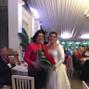 La boda de Esther Cifuentes Rubio y Decoflor Toledo 8