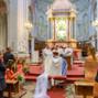 La boda de Paula Rielo y Mestre Fotògrafs 18