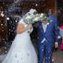 La boda de Jessica G. y Vivir en Fotos 41