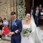 La boda de Esther Cifuentes Rubio y Decoflor Toledo 9