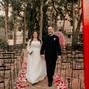 La boda de Veronica Fernandez Sanchez y El Novio y su Mundo 6