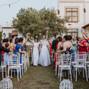 La boda de Vanesa y Carsams Producción Audiovisual - Fotografía 21