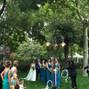 La boda de Marina Bejar Romero y Finca Solimpar 6