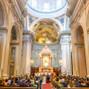 La boda de Paula Rielo y Mestre Fotògrafs 19