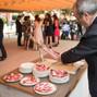 La boda de Ana Lucía Gallo Luna y Can Font 9
