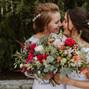 La boda de Vanesa y Carsams Producción Audiovisual - Fotografía 22