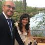 La boda de Sonia y Yes! We Pet 8