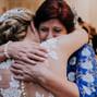 La boda de Rosario R. y Alejandro Reula Fotografía 38