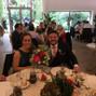 La boda de Esther Cifuentes Rubio y Decoflor Toledo 11