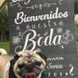 La boda de Sonia y Yes! We Pet 9