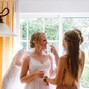 La boda de Esther Svensson y Jesús Sanz 15