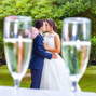 La boda de Jennifer y Foto Estudio Cornejo 10