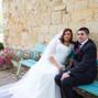 La boda de Ana García y Santa Eufemia 6