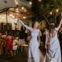 La boda de Vanesa y Carsams Producción Audiovisual - Fotografía 24