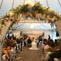 La boda de Marina Bejar Romero y Finca Solimpar 8