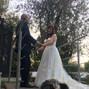 La boda de Sonia y Yes! We Pet 10