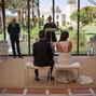 La boda de Dani y Bonofotografia 12