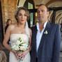 La boda de Tanyha Fontecha y Los Cachis - Disco móvil 5
