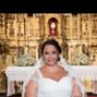 La boda de Eva María Gayte Ruíz y Mithos Fotógrafos 13