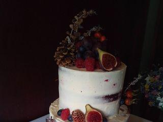 Urb&Cakes 7