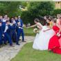La boda de Jennifer y Foto Estudio Cornejo 12