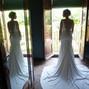 La boda de Marina Soto y Classe Innata 8