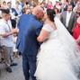 La boda de Eva María Gayte Ruíz y Mithos Fotógrafos 14