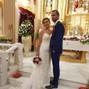 La boda de Deborah Geliot y Evasé Novias y Ceremonia 7