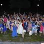 La boda de Jessica G. y Vivir en Fotos 48