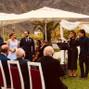 La boda de Usua Villar y Villa Antilla 5