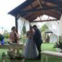 La boda de ana vanessa y Fanny Bodas de Ensueño 6